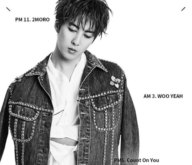 Kim-Hyung-Jun