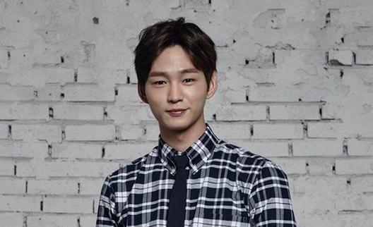 Lee Won Geun se unirá a Kwon Sang Woo y Choi Kang Hee en el nuevo drama de misterio de KBS
