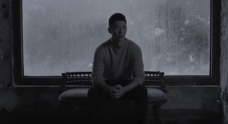 """El cantante de baladas Tim regresa con el single """"Beautiful"""""""