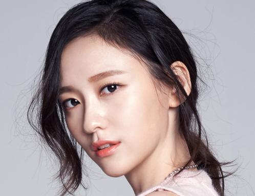 """Park Ji Hyun se une a YoonA y a más actores en """"The King Loves"""""""