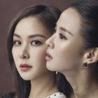 """Perfect Wife""  de KBS publica peculiar póster antes de su emisión"