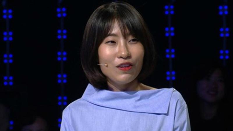 """Lee Se Young regresará a """"SNL Korea"""" en la nueva temporada"""