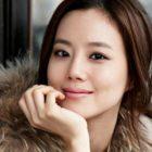 """Moon Chae Won considera la oferta de protagonizar el remake coreano de """"Mentes criminales"""""""