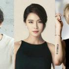 """Se confirman los entrenadores de la segunda temporada de """"Produce 101"""""""