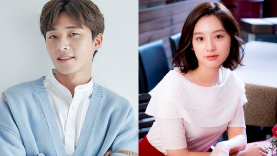 park-seo-joon-kim-ji-won