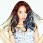 Yeeun habla sobre cómo Wonder Girls es una familia a pesar de la disolución del grupo