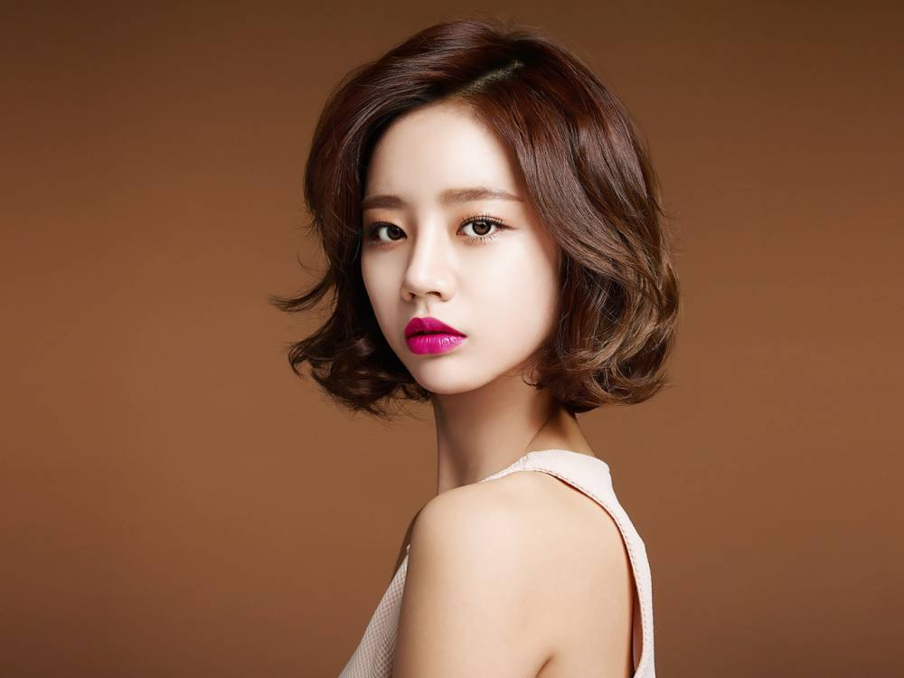 Hyeri de Girl's Day en conversiones para aparecer en filme sobre la dinastía Joseon y monstruos