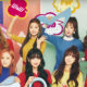 lovelyz-r-u-ready1