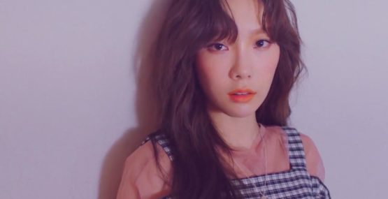 taeyeon-fine-mv