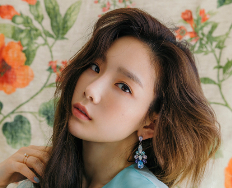 "Taeyeon (SNSD) >> single ""11:11"" - Página 2 Girls-generation-taeyeon"