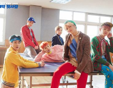 nct-dream-group-1
