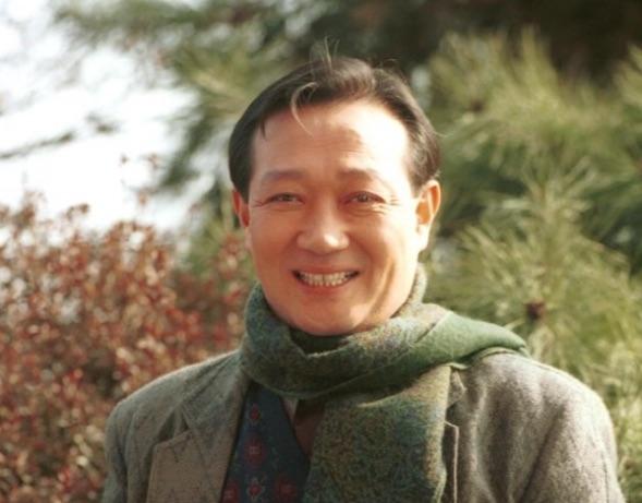 El actor Min Wook pierde la batalla contra el cáncer