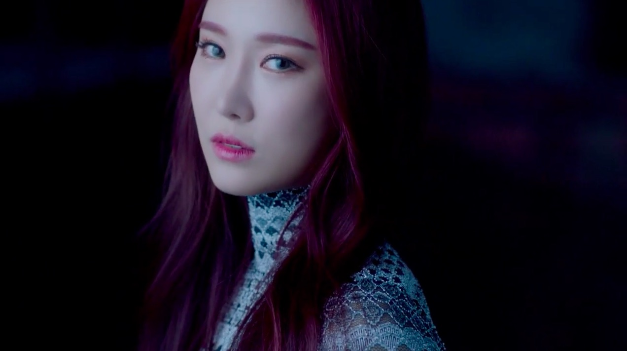brave-girls-rollin-teaser