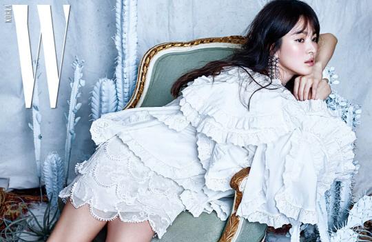 song-hye-kyo-2
