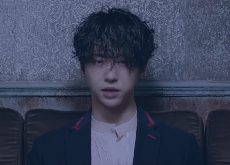 "B.A.P revela su nuevo video musical ""Wake Me Up"""