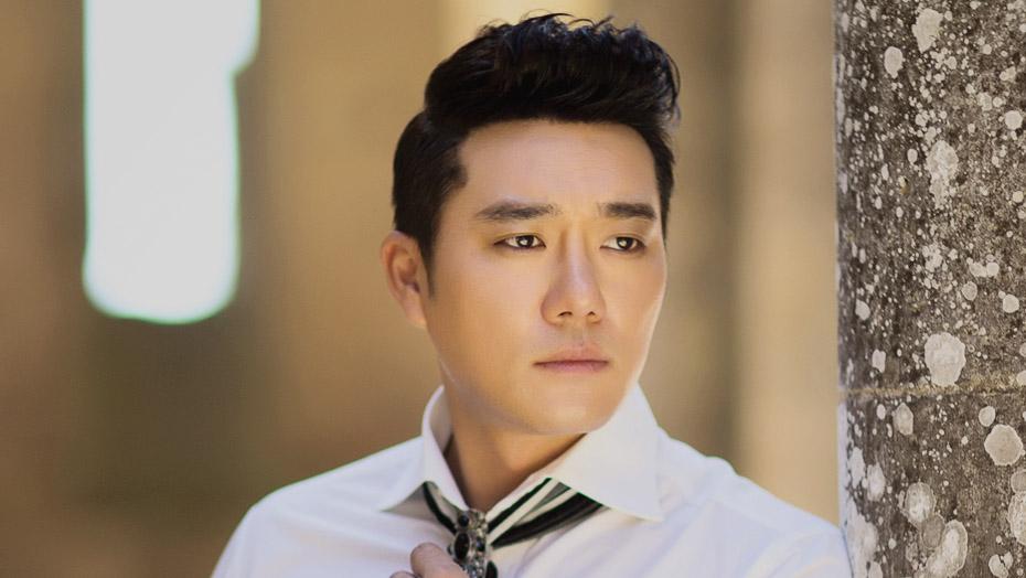 El actor Lee Tae Gon libre de los cargos de asalto