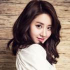 Se confirma que la actriz Han Groo ha sido madre de gemelos recientemente
