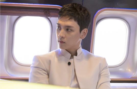 """Choi Tae Joon comparte opinión final sobre """"Missing 9"""" y su personaje villano"""