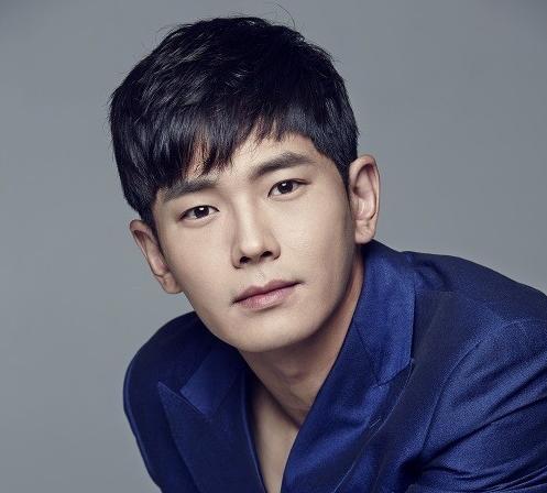 On Joo Wan revela que hubo un tiempo en el que le enseñó a TVXQ en SM Entertainment