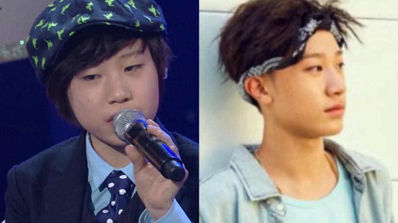 """YG debutará a un nuevo grupo de chicos al que se unirá el subcampeón de """"K-Pop Star 2"""", Bang Ye Dam"""