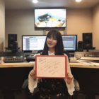 "Hyosung de Secret presta su voz para la banda sonora de ""Perfect Wife"""