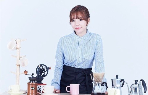 Sunny habla sobre cómo Girls' Generation la ayuda con su amor por la comida