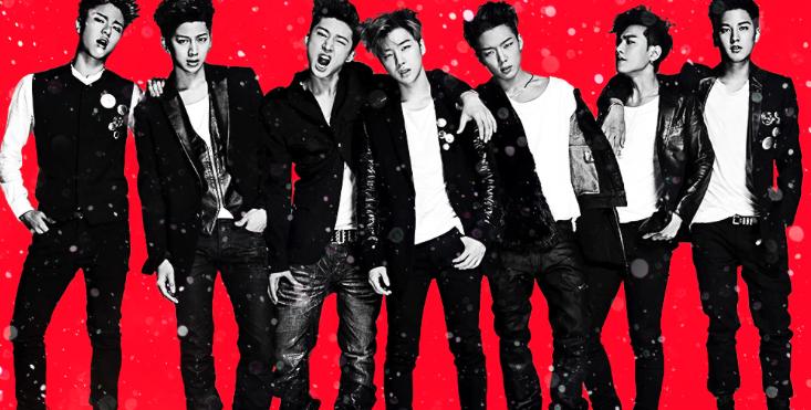 iKON hará su esperado regreso con dos canciones principales