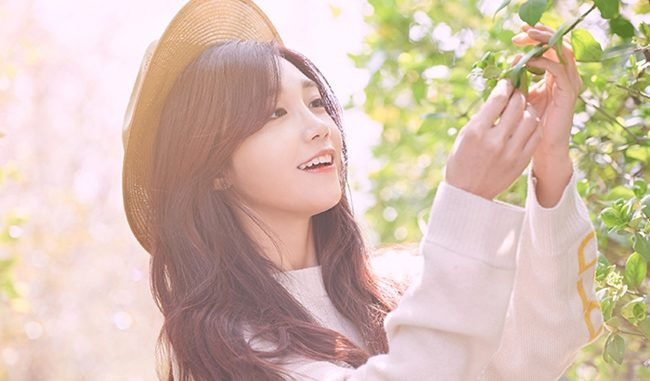 "Jung Eun Ji de Apink se une a ""Law Of The Jungle"" en Nueva Zelanda"