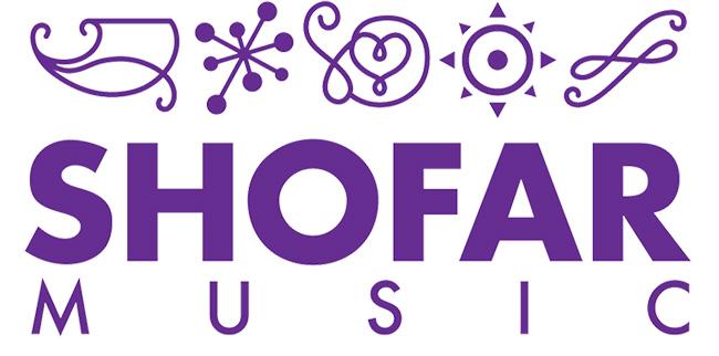 El CEO de Shofar Music publica una disculpa oficial sobre sus recientes cargos por agresión