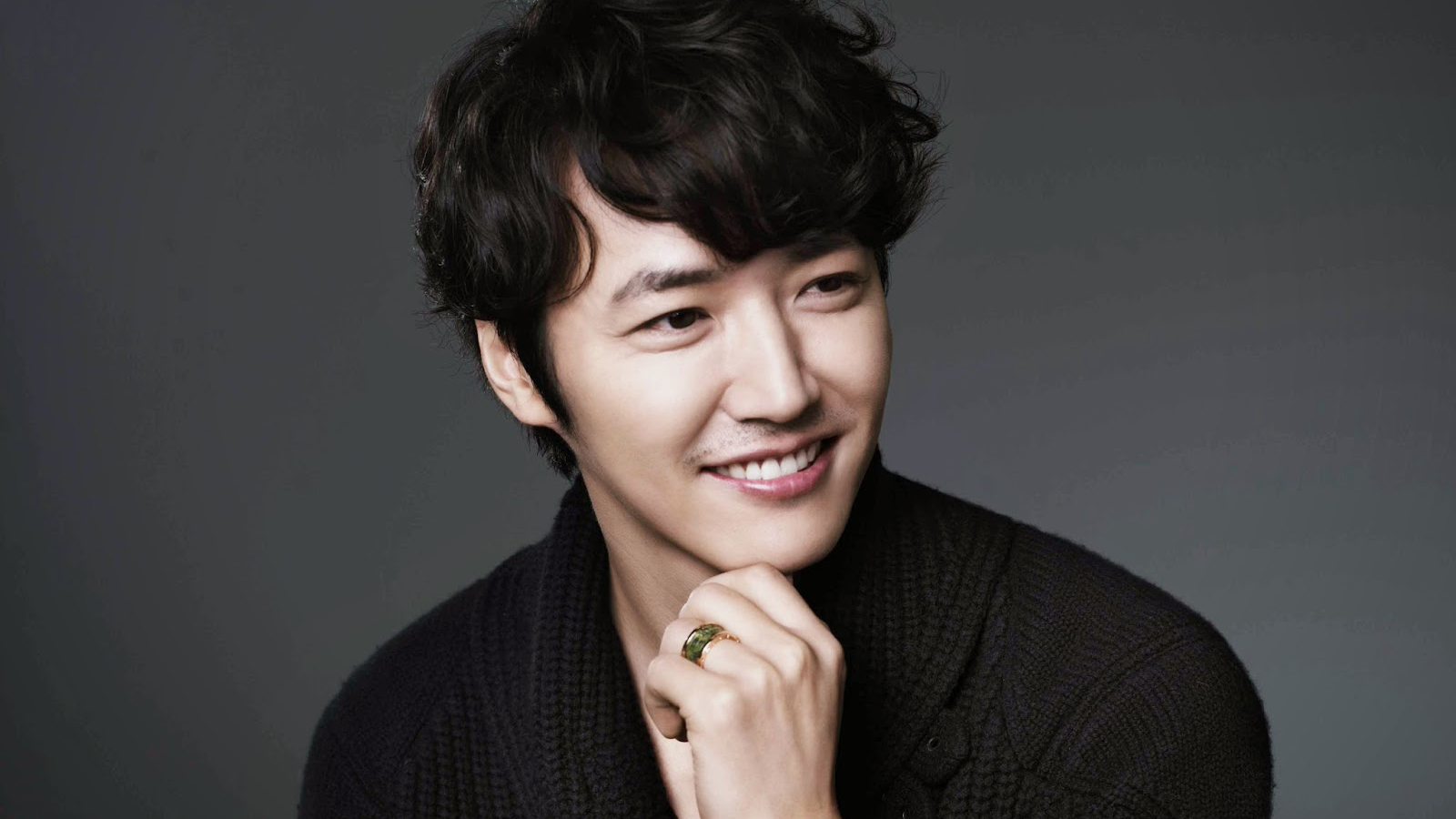 "Yoon Sang Hyun hará un cameo en ""Strong Woman Do Bong Soon"""