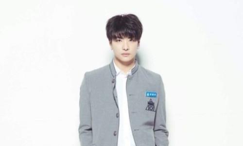 """Han Jong Yeon dejará """"Produce 101 Season 2"""" debido a su controversia; su agencia ofrece una explicación"""