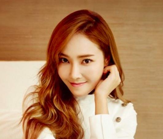Jessica reflexiona sobre su tiempo en Girls' Generation + Su relación con su hermana Krystal
