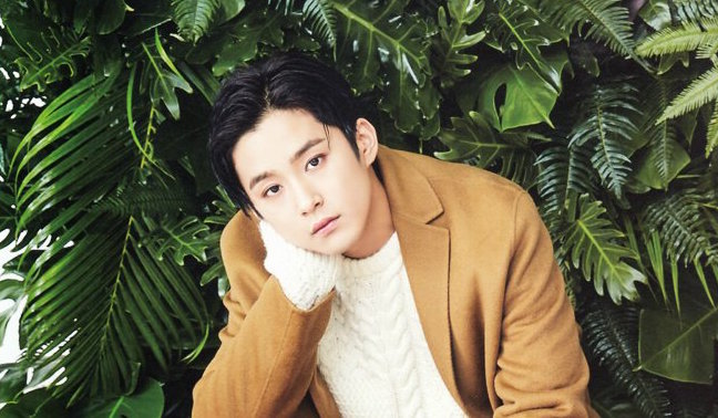 Lee Jae Jin de FTISLAND se une al elenco de nuevo drama de fin de semana de SBS