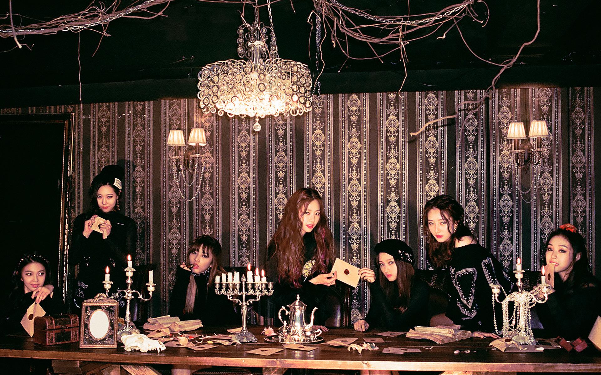 dreamcatcher-black-group