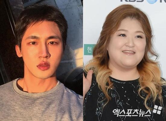 El actor On Si Woo se disculpa con Lee Guk Joo por recientes comentarios controversiales