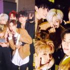 """GOT7 se lleva su 2da victoria con """"Never Ever"""" en """"Show Champion""""; presentaciones de GFRIEND, BTOB y más"""