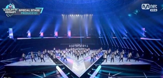 """Se revela que otro participante de """"Produce 101 Season 2"""" ha salido del programa antes de su emisión"""