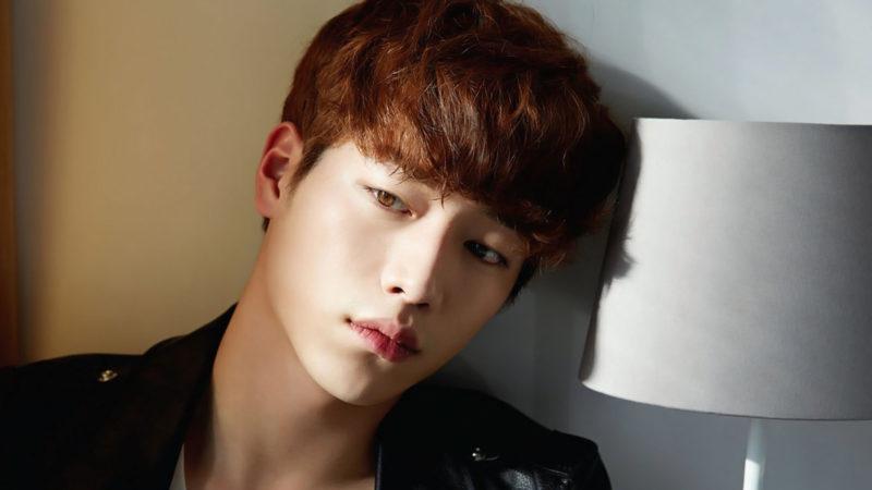 Seo Kang Joon puede que interprete al personaje principal del próximo drama de robots de KBS