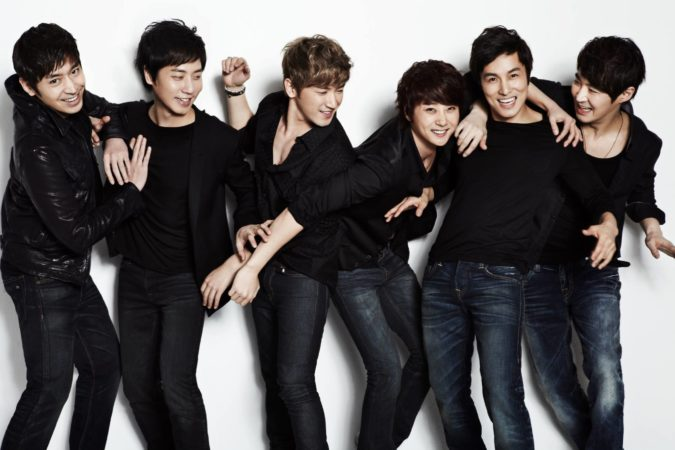 """Shinhwa >> comeback álbum """"The Return"""" - Página 7 070916_shinhwa_01-1-e1490364954810"""