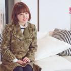 """Park Bo Young rechaza patrocinar a una marca de ropa de lujo para """"Strong Woman Do Bong Soon"""""""