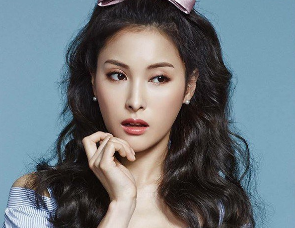 Park Gyuri confirmada para protagonizar nuevo drama diario de KBS cómo una oficial de policía