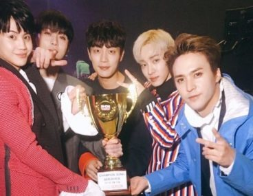 highlight-show-champion-win