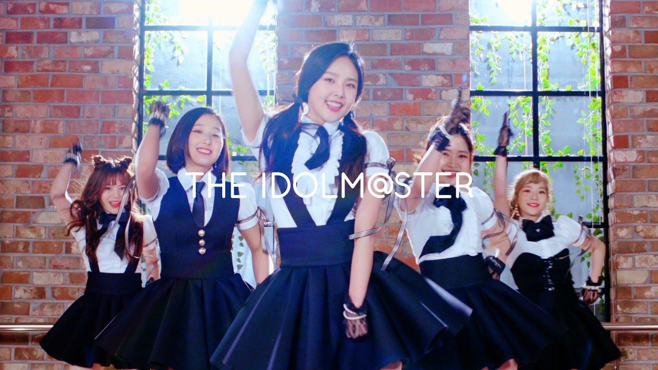 La unidad de Real Girls Project, B-Side, da un saludo especial a los Soompiers con su MV de debut