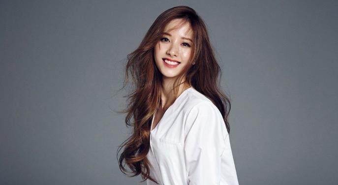 Bona de Cosmic Girls realizará su debut en la actuación en nuevo drama de KBS