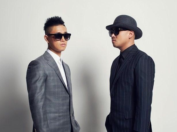 Se informa de que Gary y Gil de Leessang podrían haber decidido separar caminos