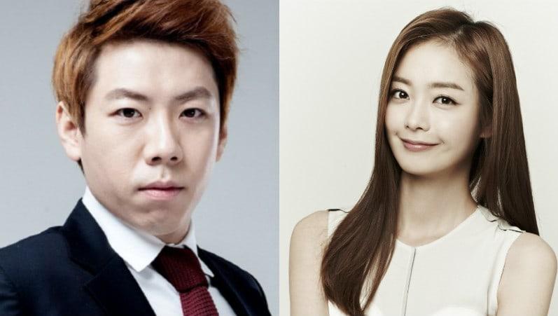 """Yang Se Chan y Jun So Min dejan una fuerte 1ª impresión a los productores de """"Running Man"""""""