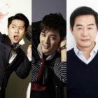 """Jung Eun Ji de Apink y Yang Se Hyung, entre otros, confirmados para """"Crime Scene 3"""""""