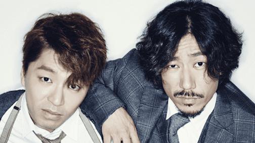 """Tiger JK y Bizzy donarán todo lo recaudado en """"Show Me The Money"""" a una buena causa"""