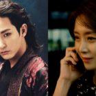 6 villanos de K-Dramas que merecen sus propias precuelas