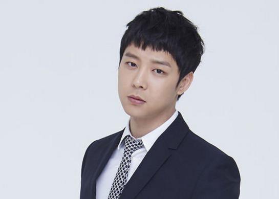 [Último minuto] Se reporta que Park Yoochun se casaría en otoño